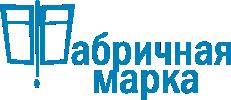 Окна ПВХ, раздвижные системы Портал - Фабричная Марка
